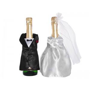 Ozdoba na šampaňské