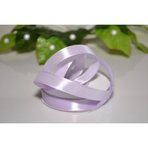 Saténová stuha 12mm - lila