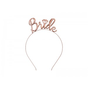 Čelenka Bride